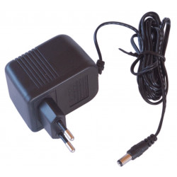 Power Supply 220-240 V