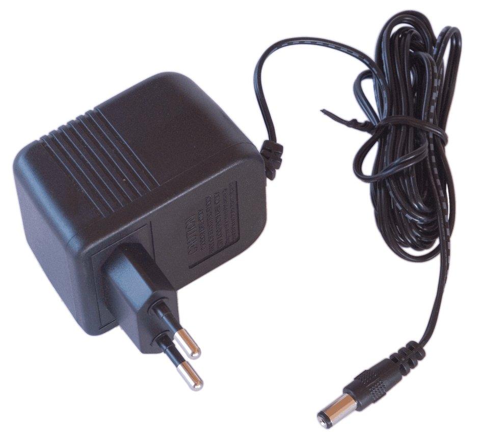 PSU 220V - 9V AC