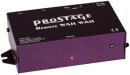 Prostage Remote WahWah; analog guitar effect