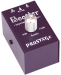 Prostage Guitar Booster; analog guitar effect